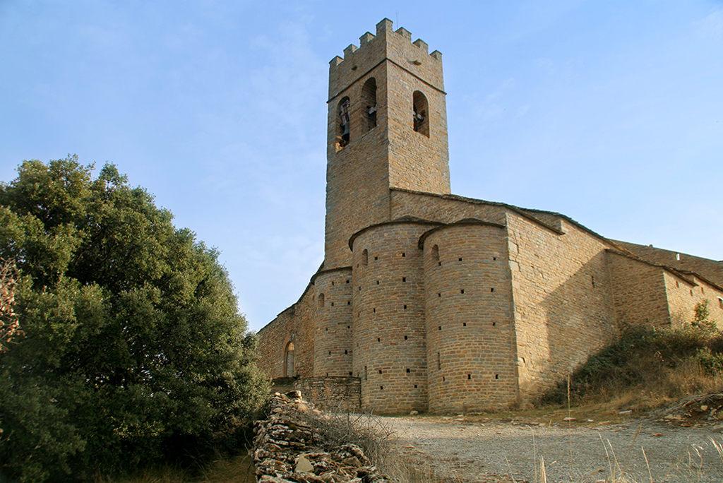 Muro de Roda